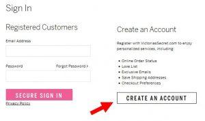 create-account-vs