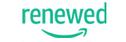 renewed-amazon-logo