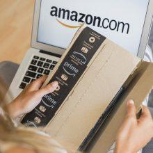 Товары б/у на сайте Amazon — покупать или нет?