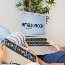 10 запрещенных вещей в Amazon