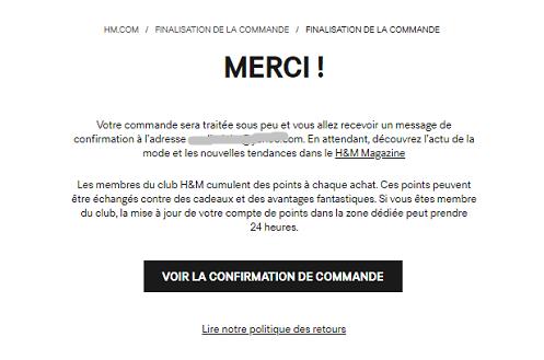 merci-hm-2