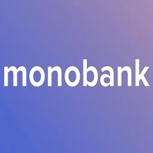 Billing address — Monobank (Монобанк)