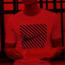 Скидки на Under Armour, Adidas, Reebok — SportsDirect