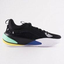 Новые кроссовки RS-Dreamer от Puma и хип-хопера J. Cole