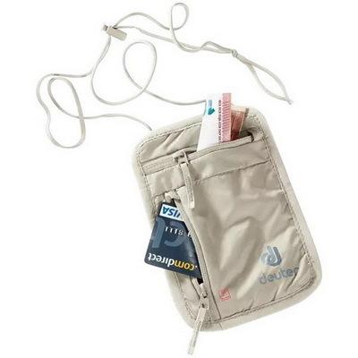 сумка-RFID-BLOCK