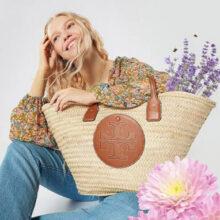 Как купить брендовые сумки на mybag.com самому?