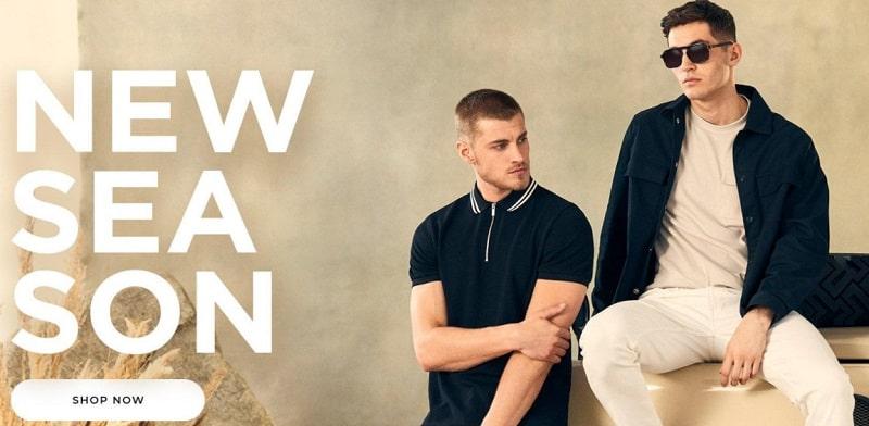 Мужская одежда Burton как купить