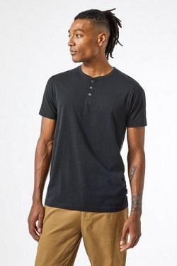 Black Grandad TShirt