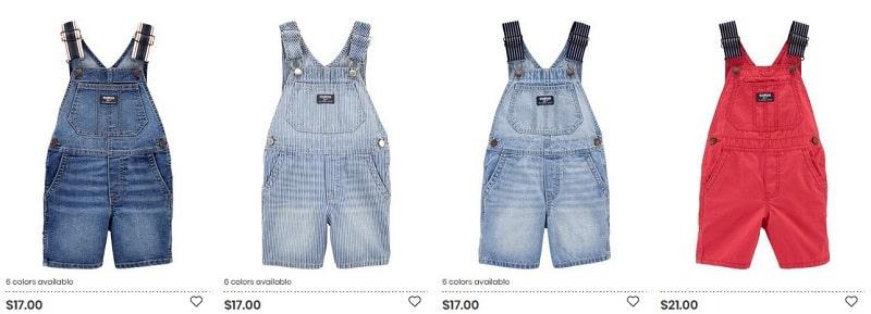 overalls-min