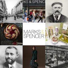 13 интересных фактов о компании Marks & Spencer